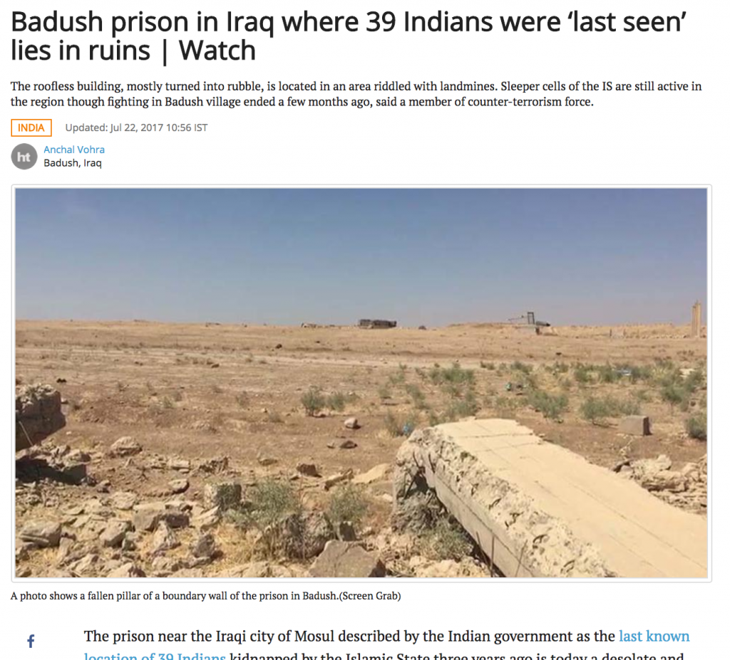 http://www.hindustantimes.com/india-news/badush-jail-in-iraq-where-39-indians-were-last-seen-lies-in-ruins/story-UpfTVeVVZLj0pqbIAkrocL.html