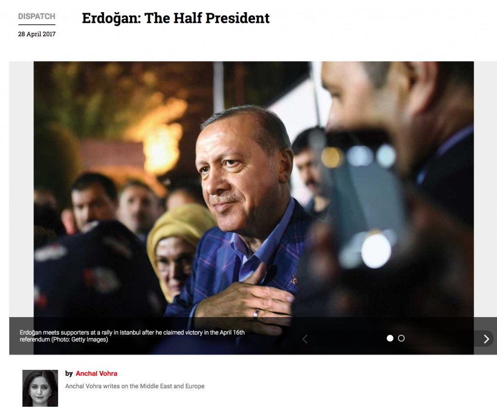 http://www.openthemagazine.com/article/dispatch/erdo-an-the-half-president